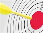 پاورپوینت-هدفگذاري-در-مدیریت-استراتژیک
