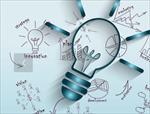 پاورپوینت-آشنايي-با-مهندسي-صنايع-و-جايگاه-آن-در-ميان-دانشها