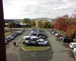 پاورپوینت-(اسلاید)-پارکینگ-حاشیه-ای