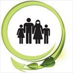 بروشور-بهداشت-روان-و-خانواده-سالم