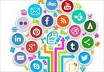 شبکه-های-اجتماعی-(1394)