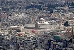 پاورپوینت-مسجد-جامع-امویان-دمشق