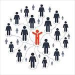 پاورپوینت-روابط-کار-در-سازمان