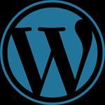 بسته-جامع-آموزش-ساخت-سایت-با-وردپرس