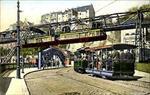 پاورپوینت-تاریخچه-حمل-و-نقل-ریلی-(monorails-in-history)