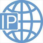 پاورپوینت-لایه-ip-در-شبکه-اینترنت
