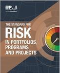 کتاب-standard-for-risk-management