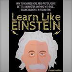 مهندسی-یادگیری