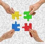 پاورپوینت-(اسلاید)-پویاییهای-گروه-و-کار-تیمی