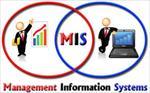 یک-سیستم-اطلاعات-برای-مدیریت-مواد-پایدار-با-حسابداری-جریان-مواد-و-تجزیه-و-تحلیل-ورودی-خروجی--ضایعات