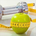 پاورپوینت-روشهای-ارزیابی-چاقی-در-گروه-های-مختلف
