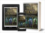 کتاب-warrior-chronicles-boxed-set-(books-1-6)-نویسنده-k-f-