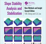 slope-stability-analysis-and-stabilization-_-new-methods-and-insight-second-edition-cheng,-y-m-_-la