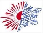 جزوه-طراحی-سیستم-های-تبرید-و-سردخانه-_استاد-فهیمی-راد(دانشگاه-آزاد-اسلامی-واحد-ساری)