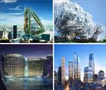 آینده-پژوهی-در-شهرسازی
