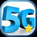 تحقیق-بررسی-فناوری-اینترنت-5g
