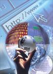 تحقیق-بانکداری-الکترونیک-در-ایران