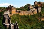 پاورپوینت-معماری-چین