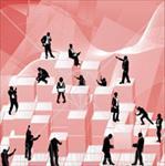 پاورپوینت-(اسلاید)-استعاره-های-سازمان