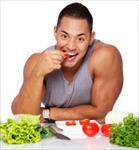 تحقیق-تغذیه-ورزشکاران-و-تأمین-انرژی