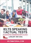 کتاب-ielts-speaking-actual-tests-ژانویه-تا-می-2020