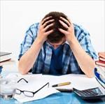 پاورپوینت-استرس-و-تحلیل-رفتگی-مدیران-و-کارکنان