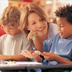 مقاله-نقش-محبت-و-مهرورزی-در-فرآیند-تعلیم-و-تربیت