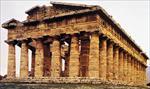 پاورپوینت-تمدن-یونان-باستان