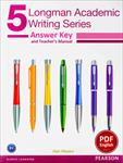 پاسخ-longman-academic-writing-series-5