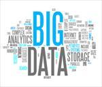 پاورپوینت-کلان-داده-(big-data)