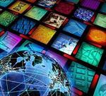 پاورپوینت-کاربرد-شبکه-سازی-در-بازاریابی-بنگاه-های-کوچک-و-متوسط