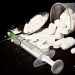 پایان-نامه-بررسی-بیماران-معتاد-تزریقی