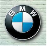 پاورپوینت-بررسی-شرکت-خودروسازی-bmw