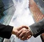 پاورپوینت-(اسلاید)-مدیریت-ارتباط-با-مشتری