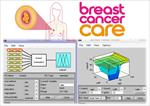 پیاده-سازی-سیستم-فازی-قانونگرا-برای-پیش-بینی-سرطان-سینه-در-متلب