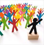 بررسی-رابطه-بین-مولفه-های-رهبری-معنوی-با-ظرفیت-یادگیری-سازمانی
