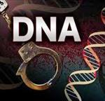 پاورپوینت-بررسی-قابلیت-های-snp-در-ژنتیک-جنایی