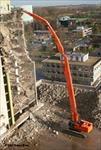 پاورپوینت-ایمنی-در-تخریب-ساختمانها
