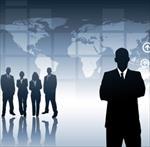پاورپوینت-مدیریت-منابع-انسانی-و-کسب-مزیت-رقابتی