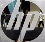 پاورپوینت-شرکتهای-برتر-در-حوزه-فناوری-اطلاعات؛-شرکت-hp