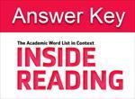 پاسخ-تمرینهای-کتاب-inside-reading