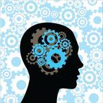 پاورپوینت-(اسلاید)-یادگیری-فردی