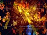خلاصه-دروس-ریاضی-عمومی-1-و-2