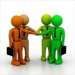 پاورپوینت-(اسلاید)-رفتار-شهروندی-سازمانی