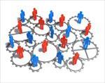 پاورپوینت-سازمان-های-کوچک-و-متوسط