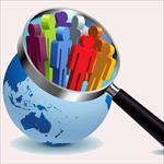 پاورپوینت-(اسلاید)-تحقیقات-بازاریابی