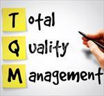 پاورپوینت-(اسلاید)-مدیریت-کیفیت-جامع--tqm