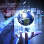پاورپوینت-(اسلاید)-درآمدی-بر-تکنولوژی-و-انواع-آن
