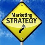 پاورپوینت-(اسلاید)-استراتژی-های-بازاریابی-در-مرحله-ورود-به-بازار