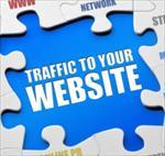 نرم-افزار-افزایش-بازدید-خودکار-وبسایت-و-وبلاگ
